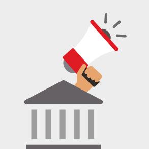 0c620258f0b Le lien de la pétition    https   www.change.org p stop-au-bareme-des-indemnites-prud-homales